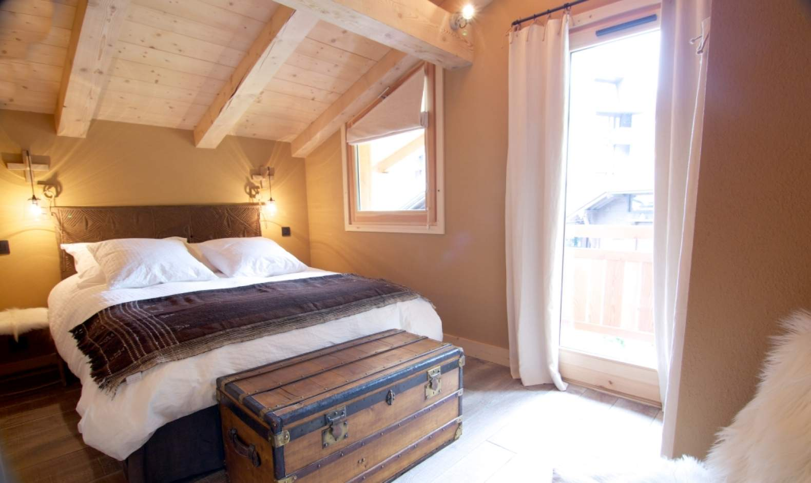 Chalet TERRA picture 7
